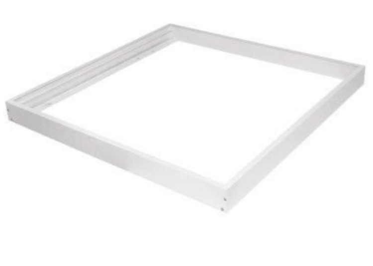 Picture of 2'x2' Mounting frame