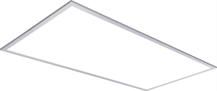 Picture of 2'x4' Edge-Lit Flat panel 2700K