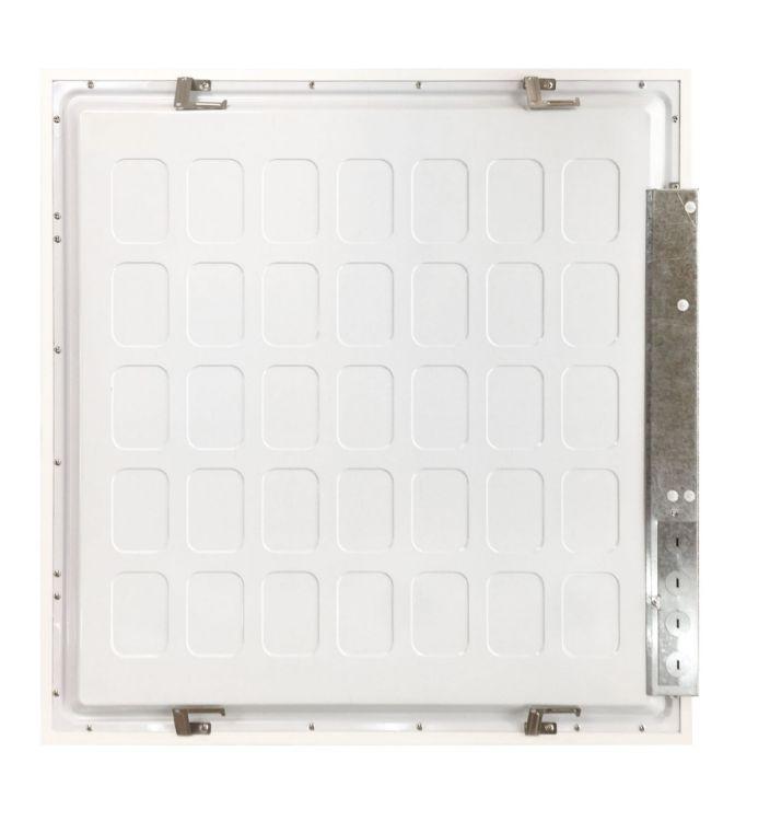 Picture of 2'x2' Edge-Lit Flat panel 3CCT Power