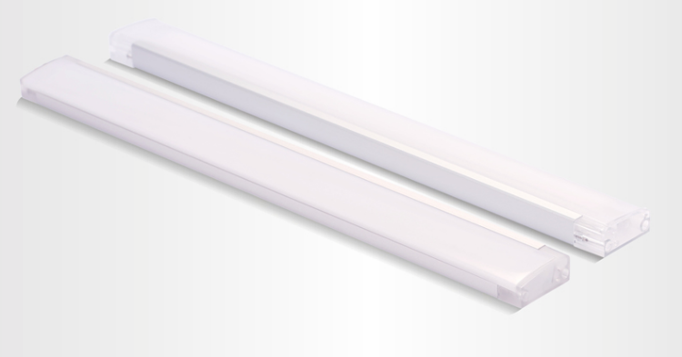 Picture of 10inch Undercabinet Linear (Single Color)