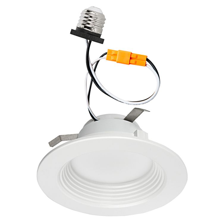 """Picture of 4"""" Recessed LED Luminarie 3000K"""