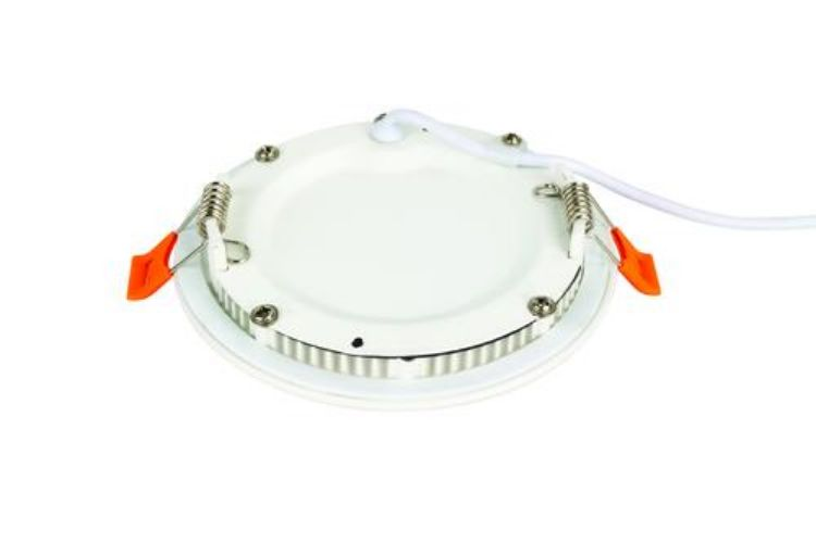 """Picture of 4"""" Pot light 5000K"""