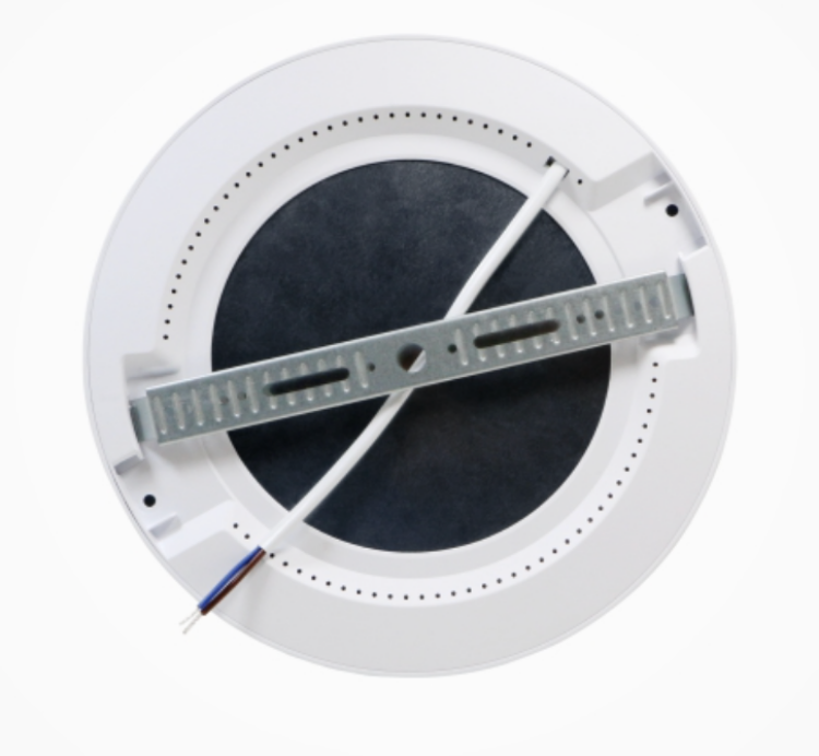 Picture of Round Panel light 5000K