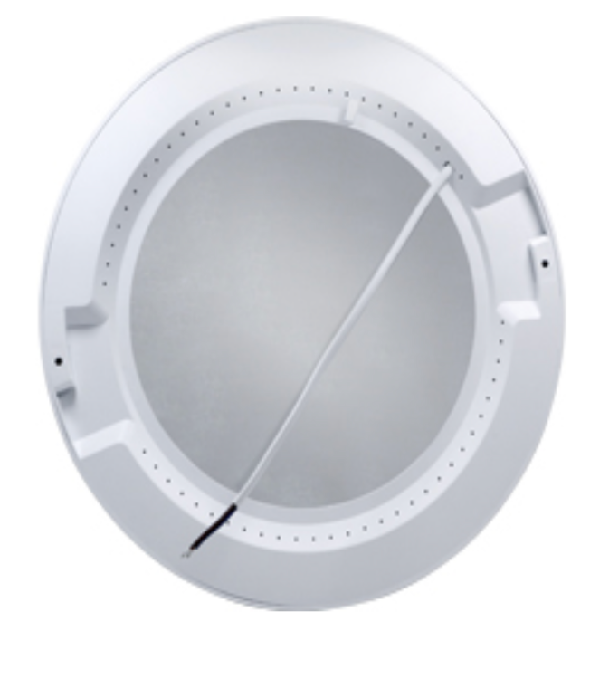 Picture of Round Panel light 30/40/5000K