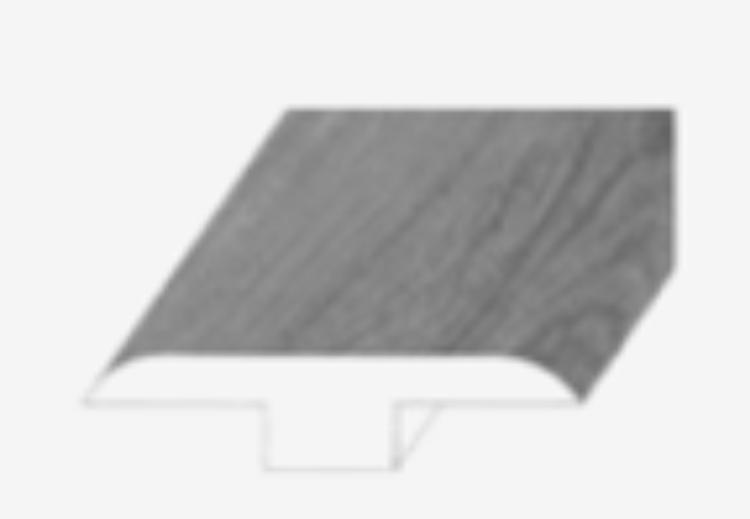 Picture of 66X-M Venice T-moulding