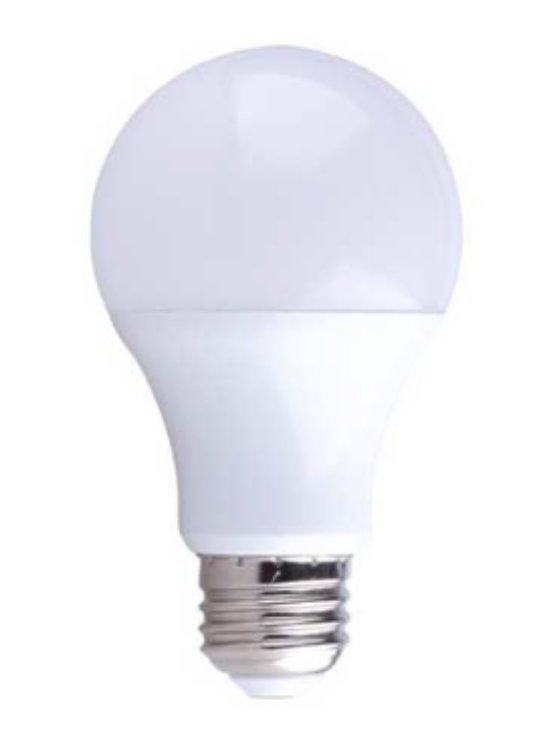 Picture of LED A19 Bulb 14W