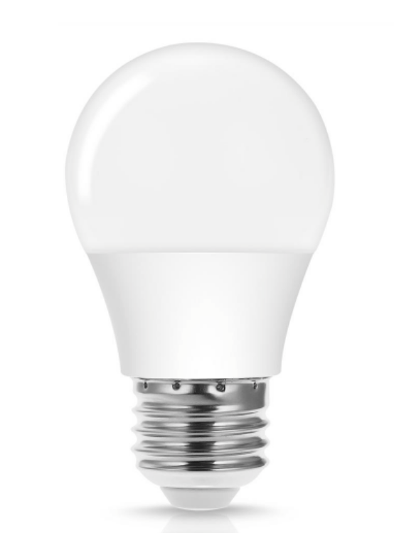 Picture of LED A15 Bulb Dimmable 5.5W