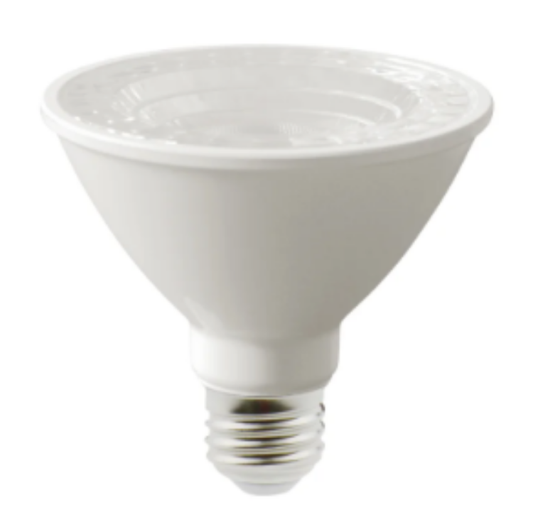 Picture of LED PAR38 Bulb Dimmable 16.5W