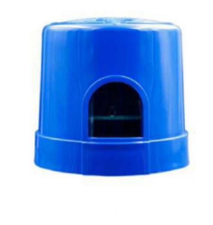 Picture of Photocell Sensor for XSY Shoebox 180-480V