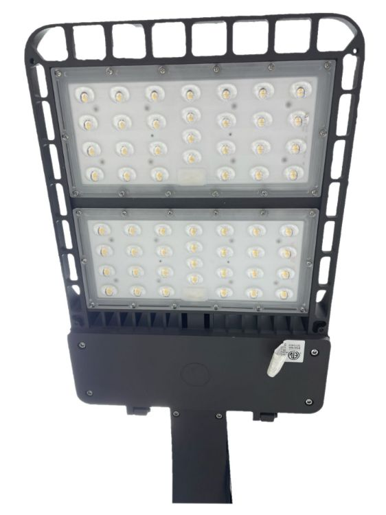 Picture of LED Area Light 150W
