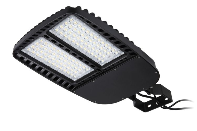 Picture of LED Area Light 300W