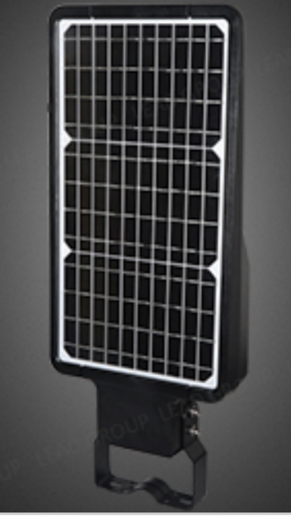 Picture of LED Solar Street Light, 40W
